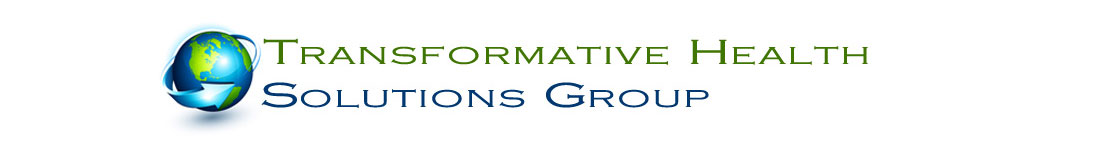 Transformative Health Solutions Group